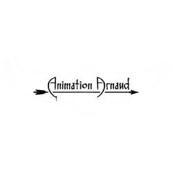 Animation Arnaud