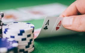 ASBL Brabant Wallon Open Poker Tour (aussi appellée BWOPT)