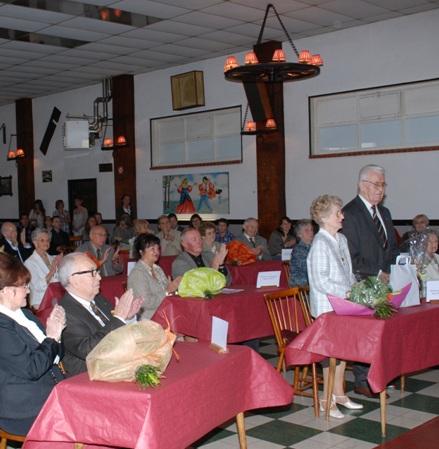 Association du 3ème âge de Tourinnes-St-Lambert
