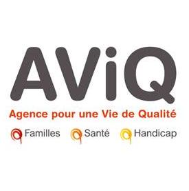 AViQ - Bureau d'Ottignies (Brabant wallon)