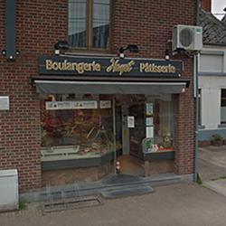 Boulangerie-Pâtisserie Hayet Olivier