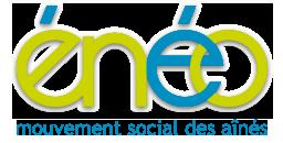 ENEO - Mouvement social des aînés ASBL