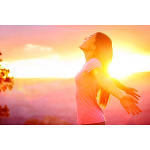 Energie et santé