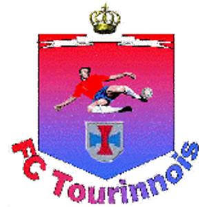 Football : FC Tourinnois