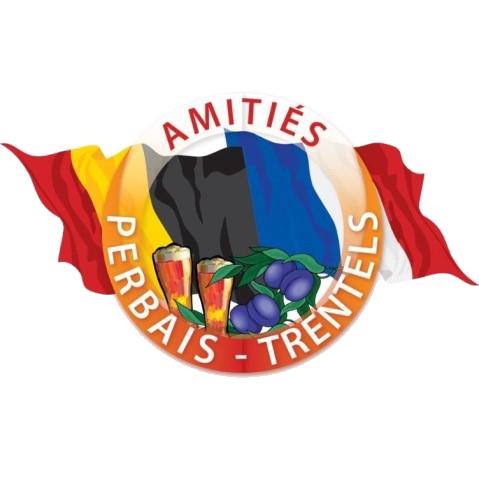 Jumelage Amitiés Perbais - Trentels