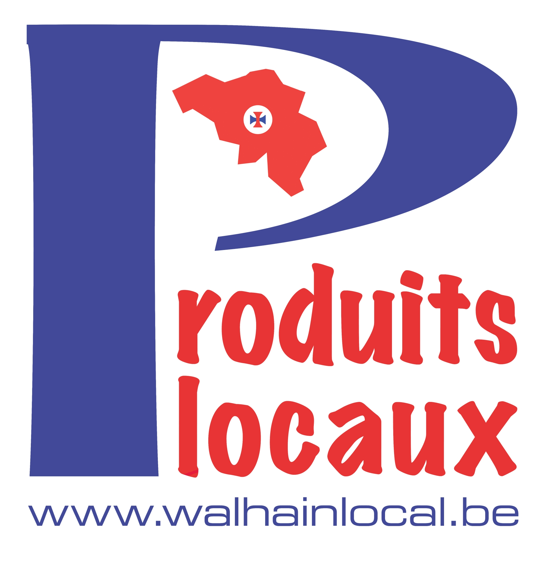 Walhain local (label Artisan local/Producteur local)