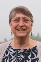 Présidente du CPAS - Groupe Ecolo (Collège communal)