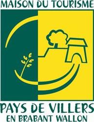 Maison du Tourisme du Pays de Villers en Brabant wallon