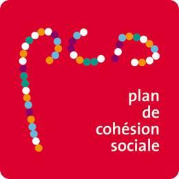 PCS - Plan de Cohésion Sociale