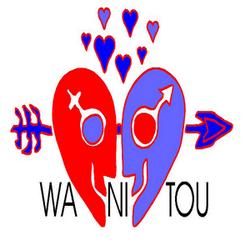 Wanitou - Opération Télévie