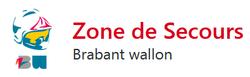 Zone de secours du Brabant wallon