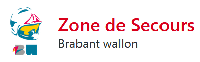 Zone de secours du Brabant wallon