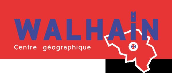 Walhain - La Commune