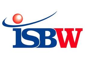 ISBW.jpg