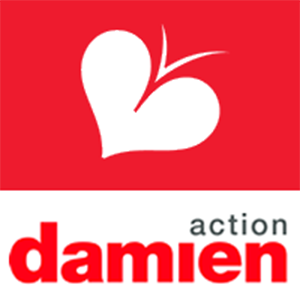 action damien