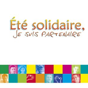 ete solidaire