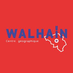 Téléchargez notre nouveau logo