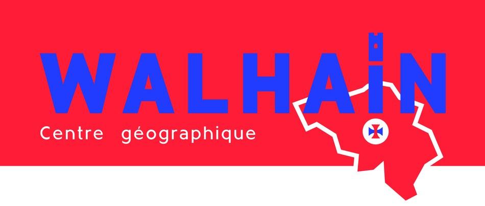 Walhain Logo V1.0 QUADRI