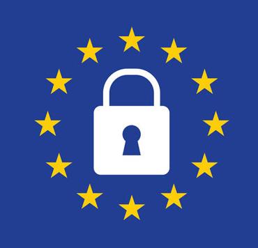Politique communale de protection de la vie privée