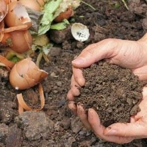 Une nouvelle prime pour l'acquisition de compostières