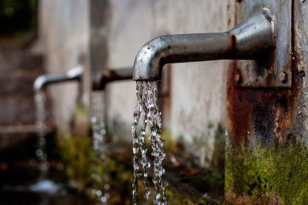 faucet 1684902 1920