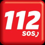 112 logo 4q eena sans etoile 176x176