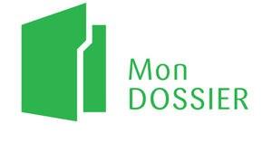 monDossier