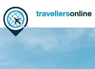 travellersonline