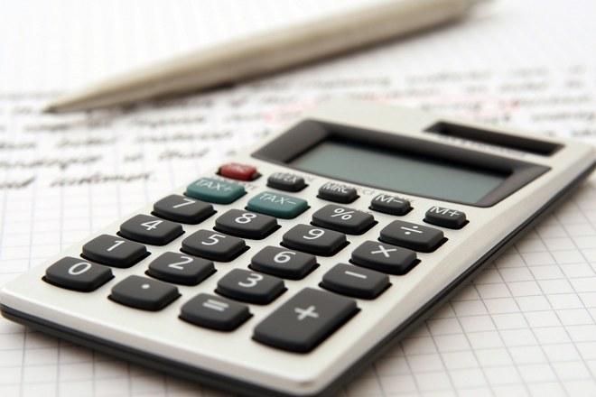 Budget 2021 : un budget de transition, réaliste et volontariste !