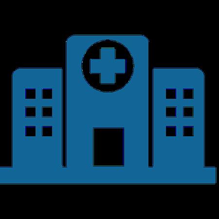 Cliniques et hôpitaux en Brabant Wallon