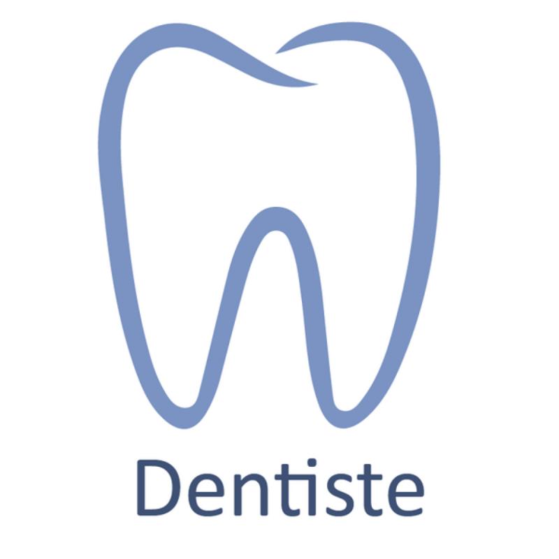 dentiste  123941758