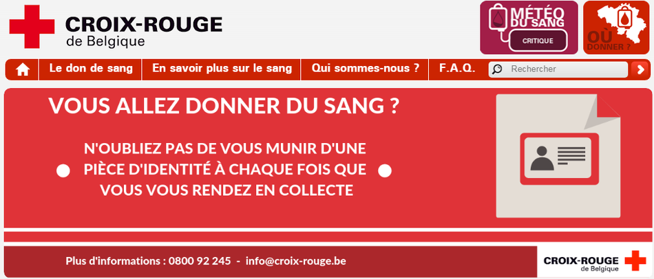 croixrouge don