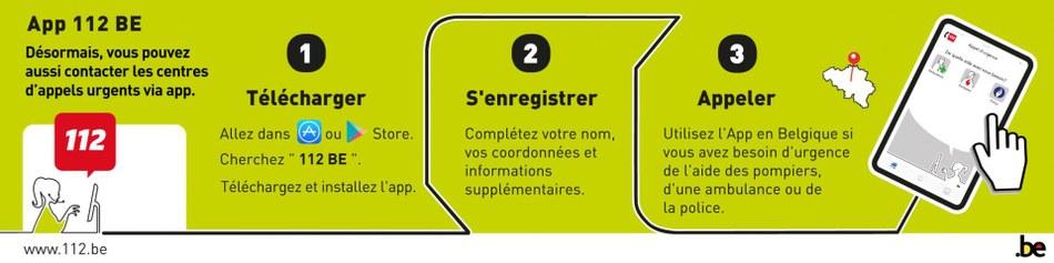 banner1 app112 BE FR