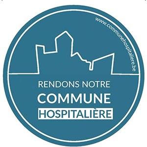 Commune hospitalière