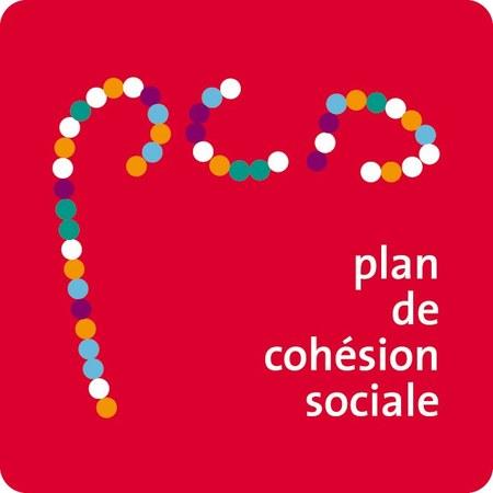 Le Plan de Cohésion Sociale à Walhain